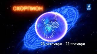 Тв Черно море - Хороскоп за 24.05.2018г.