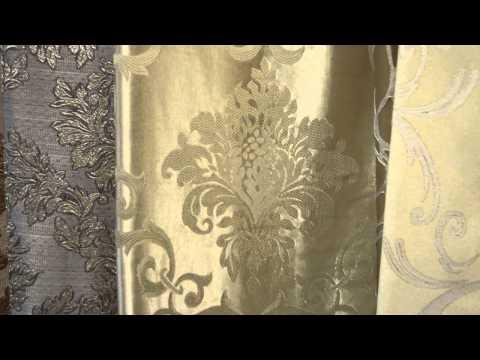 Шторная ткань Атласный жаккард. Атласный жаккард. Шторные ткани жаккард. Шторные ткани Атлас.