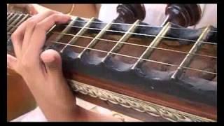 Maruthani Song.flv