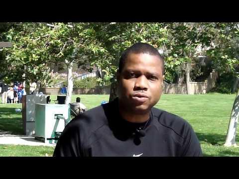 Youth Sports Equipment - Professor Q's Best Sports Training Aids & Equipment