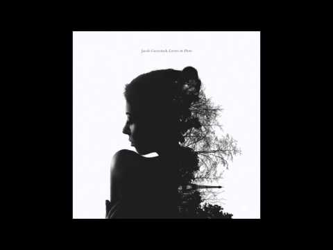 Jacob Gurevitsch - Mexican Margarita -Tovoni Remix (Snippet)