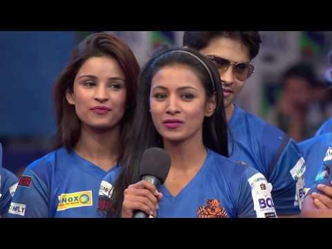 Box Cricket League - Episode 25