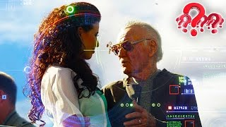 What is Stan Lee's Cameo in Guardians of the Galaxy Vol 2? (GOTG 2)