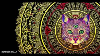 Best Rave Party Songs Mix #2 PSY TRANCE, MINIMAL & HEAVY BASS ૐ Psytrance Nation ૐ