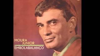 Moura Junior - MARIA MOITA - Carlos Lyra e Vinícius de Moraes - ano de 1964