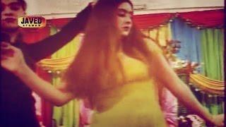 Video Nazia Iqbal, Khumari - Samanak Dar Josh download MP3, 3GP, MP4, WEBM, AVI, FLV Agustus 2018