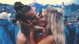 Hardstyle 2019 🔹 Festival Megamix | Defqon.1 2019 Warmup Mix | Beautiful Songs