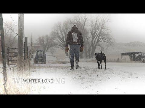 Winter Long