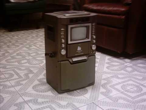 karaoke machine for sale youtube. Black Bedroom Furniture Sets. Home Design Ideas