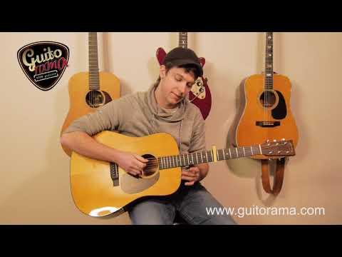 Cours guitare MOI AIMER TOI Vianey tuto complet, avec ET sans capo