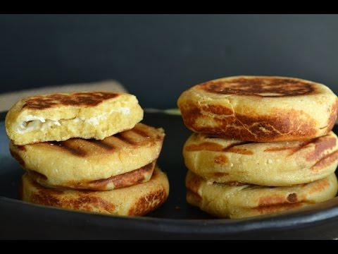 arepas-boyacenses-recipe-|-how-to-make-flour-arepas-|-sys