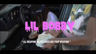Download Lil Bobby - Fucc The Fake MP3 song and Music Video