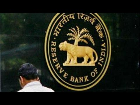 Monetary Policy  | RBI Protected Indian From Financial Crisis of 1997, 2008