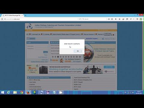 How to handle popup in selenium webdriver   Handle Alert Popup