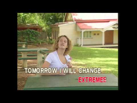 Bitch (Karaoke) - Style of Meredith Brooks