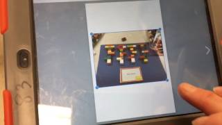 Book Creator Troubleshooting by Grant
