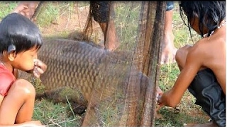 釣りよか , バス釣り , 釣りバカ , 釣りいろは, 釣りバカ日誌 , 釣りル...