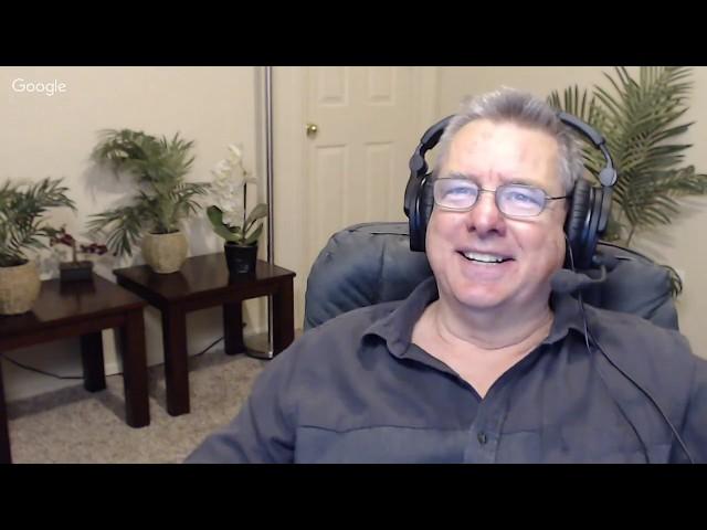 Matt Slick Live, 5/31/2019, suffering, logic, eastern mysticism, mary