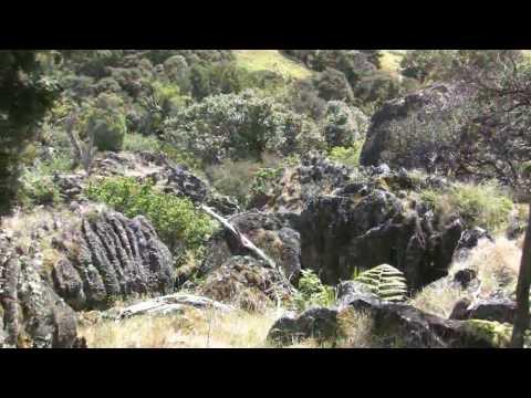 Wairere Boulders, Horeke,  Hokianga, Northland