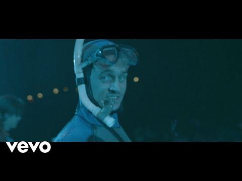 Lemaitre - Wait ft. LOLO