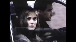 Lost Souls (2000) Trailer (VHS Capture)