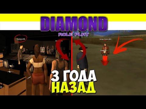Видео Как играть в кости казино