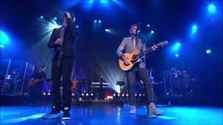 Nick & Simon - Geluksmoment (Live in Carré)