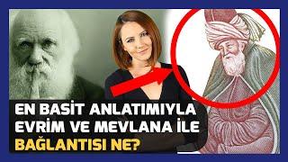 Charles Darwin Aslında Kim?