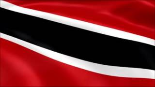 2014 hottest soca and reggae mix