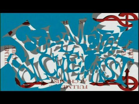 "Fullmetal Alchemist (2003) Outro 3 ""Motherland"" Textless HD"