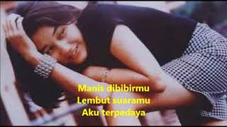 Video Untuk Apa Lagi-Nike Ardilla download MP3, 3GP, MP4, WEBM, AVI, FLV Oktober 2019