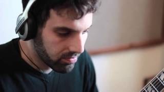Amit Baumgarten Quartet - Boogaloo