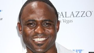 Wayne Brady On Michael Dunn Verdict