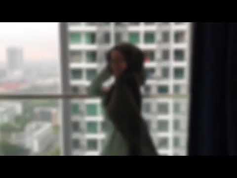 Perfect Ed Sheeran Cover By Dalia Farhana