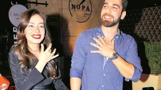 Neslihan Atagül Неслихан Атагюль – Актриса не ожидала такого брака!