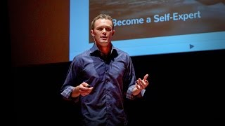 How to find work you love | Scott Dinsmore(Scott Dinsmore quit a job that made him miserable, and spent the next four years wondering how to find work that was joyful and meaningful. He shares what he ..., 2015-10-09T15:47:38.000Z)