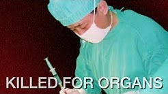 hqdefault - Kidney Transplant In China 2011