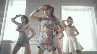 iKON、アウトドアブランド「NEPA」2015 F/ Wグラビア撮影ビハインドカット