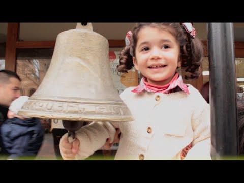 Праздник Детей Fertility Center Of Yerevan