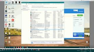 Как ускорить и настроить Windows 10. Лучшие бесплатные программы. Отключение лишнего.