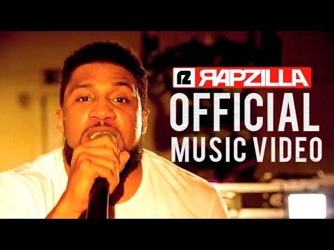 Papa San - Step Up ft. Da' T.R.U.T.H. music video - Christian Rap