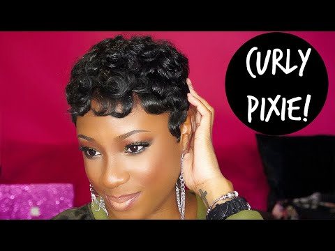 how-to:-achieve-the-curly-pixie-hairstyle-|-lorissa-turner