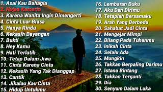 Lagu Campuran Terbaik Sepanjang Masa    Lagu hits Indonesia 2020