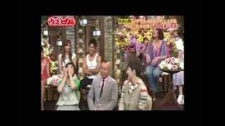 おもしろ動画などYouTubeの活用方法 ⇒http://www.infotop.jp/click.php?...