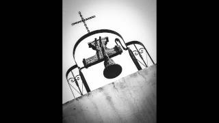 Cannibal Ferox - s/t FULL EP (2014 - Grindcore / Horror Death Metal)