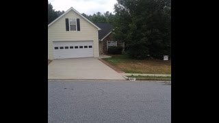 Owner will Finance home in Lawrenceville, GA