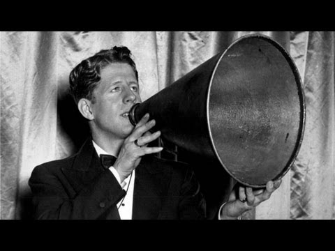 Rudy Vallee   The One In The World 1929