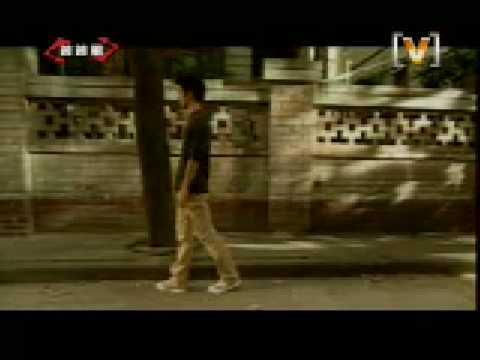 Duan Dian (断点) - Hins Cheung (张敬轩)
