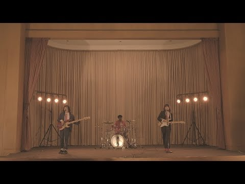 IV OF SPADES - Take That Man (Official Video)