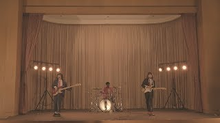 Смотреть клип Iv Of Spades - Take That Man
